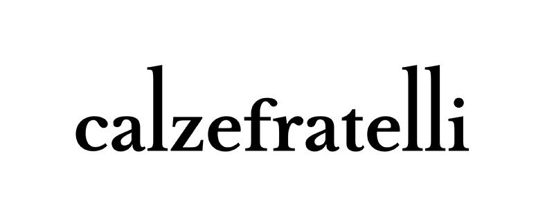 calzefratelli logo