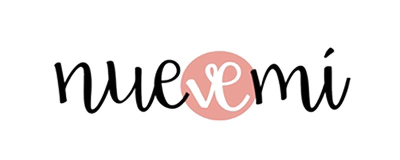 nuevemi logo