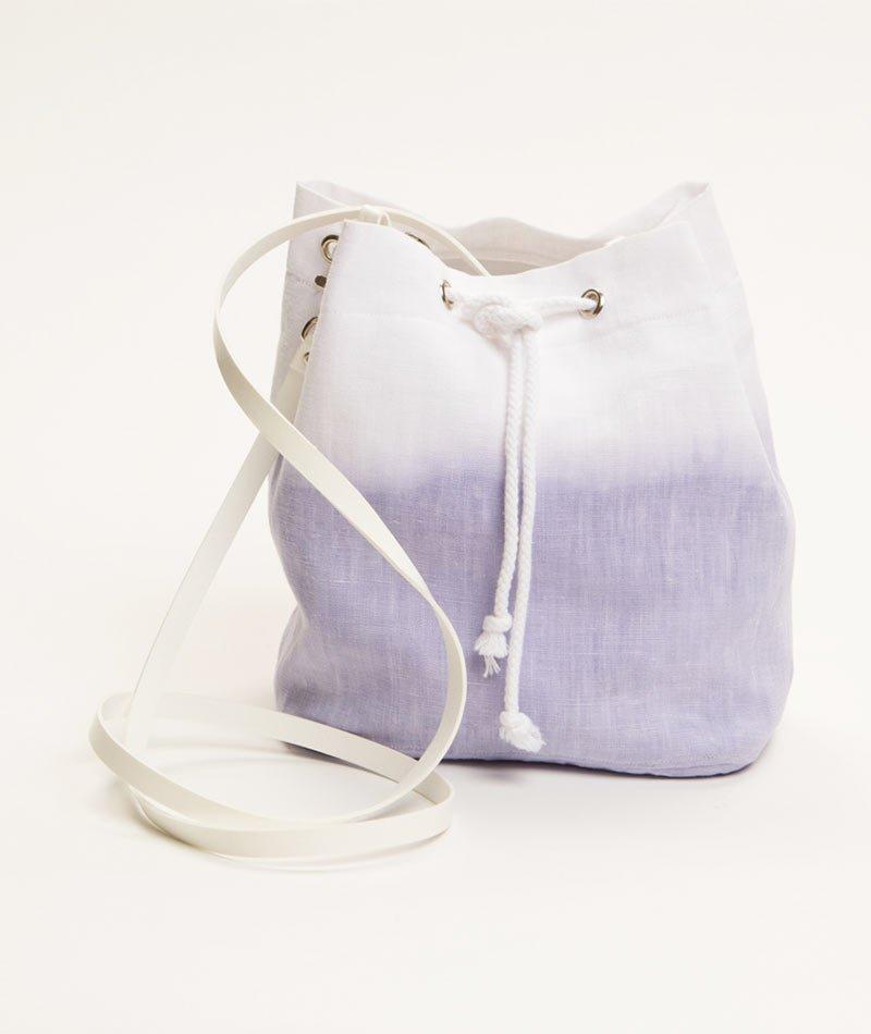 Tatin Bags para The Goood Shop
