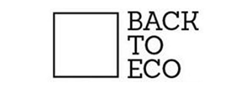 back-to-eco