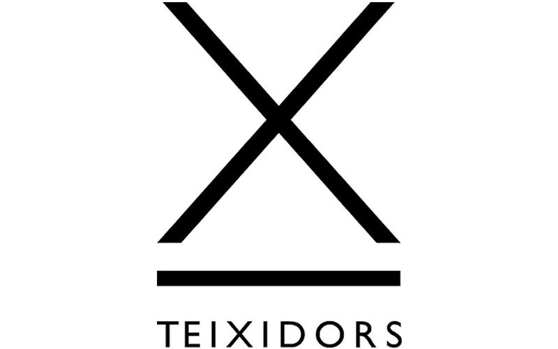 Logo teixidors