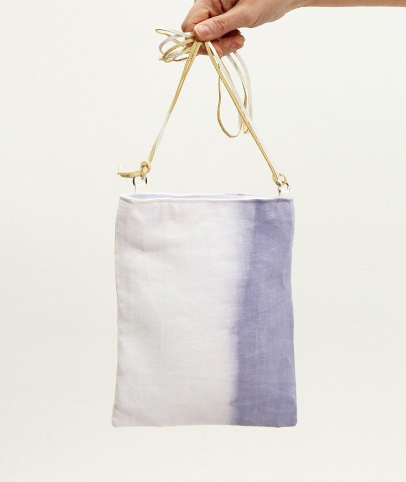 Tatin Bags en The Goood Shop