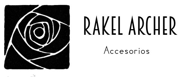 rakel-archer