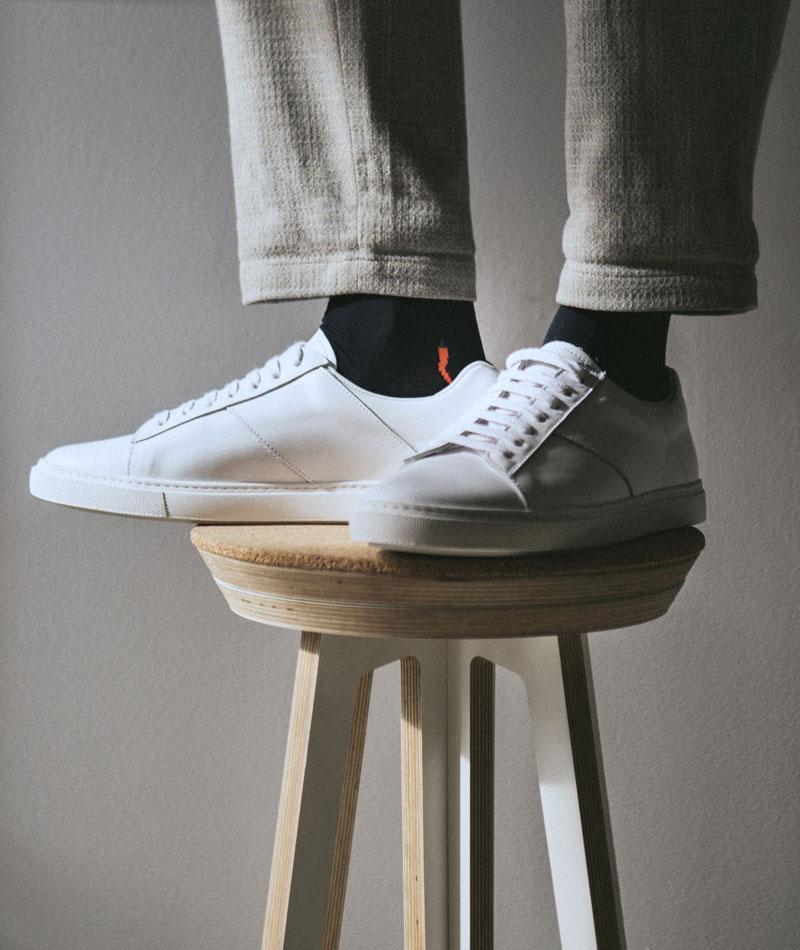 calcetines-algodon-peperoncino-calzefratelli