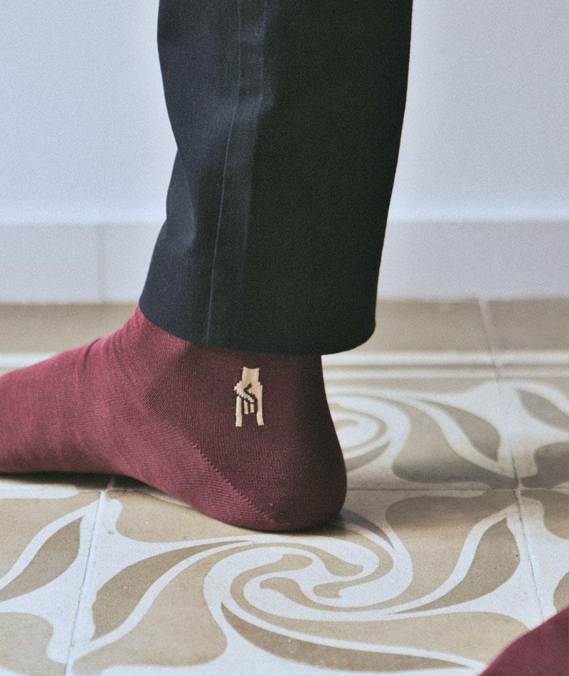 calcetines-mano-cortos