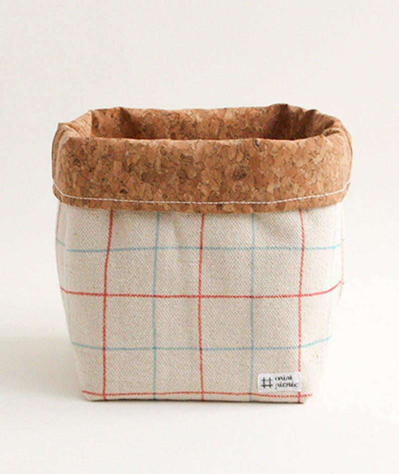 cesta-bloc-grande