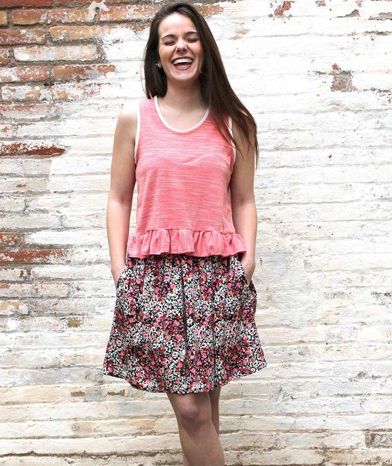 falda-lidia-flores
