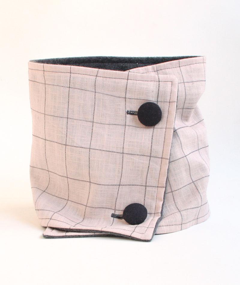regalo-original-invierno-frio-cuello-rosa-minipicnic