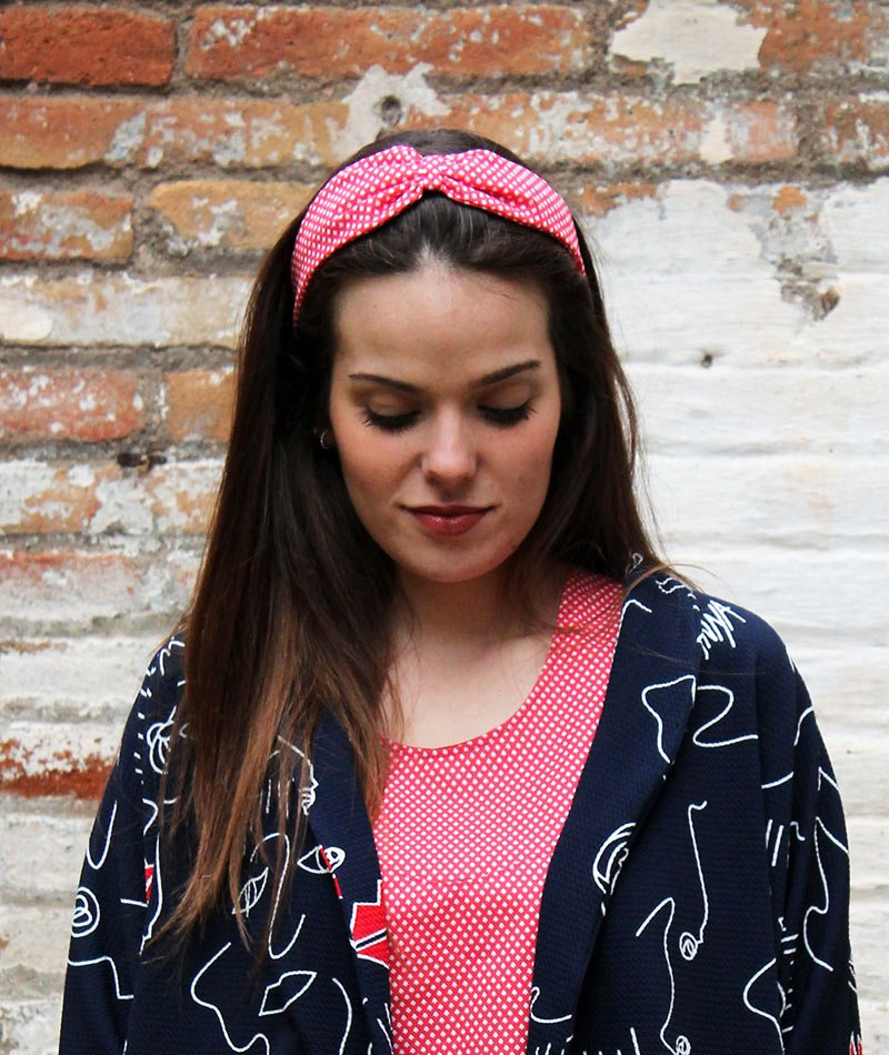 turbante-vintage-estampado