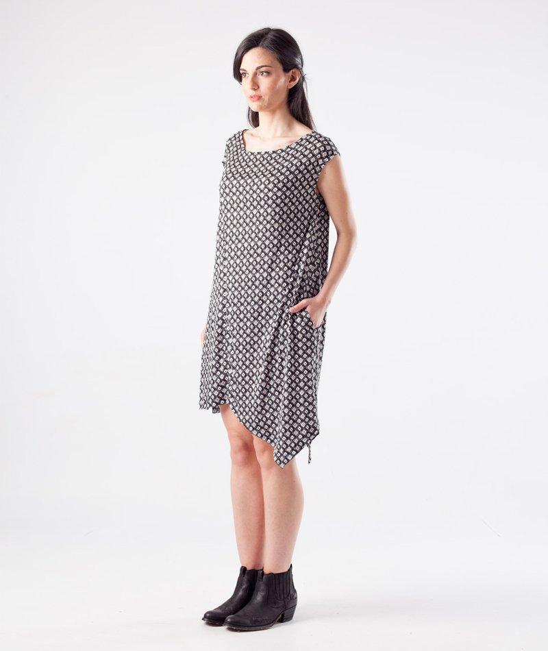 vestido sister dew