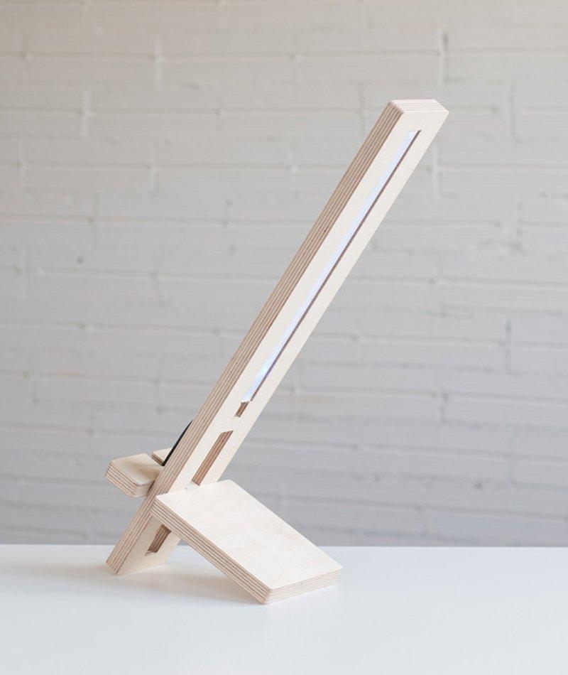 lampara-madera-debosc