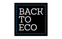 back to eco the goood shop