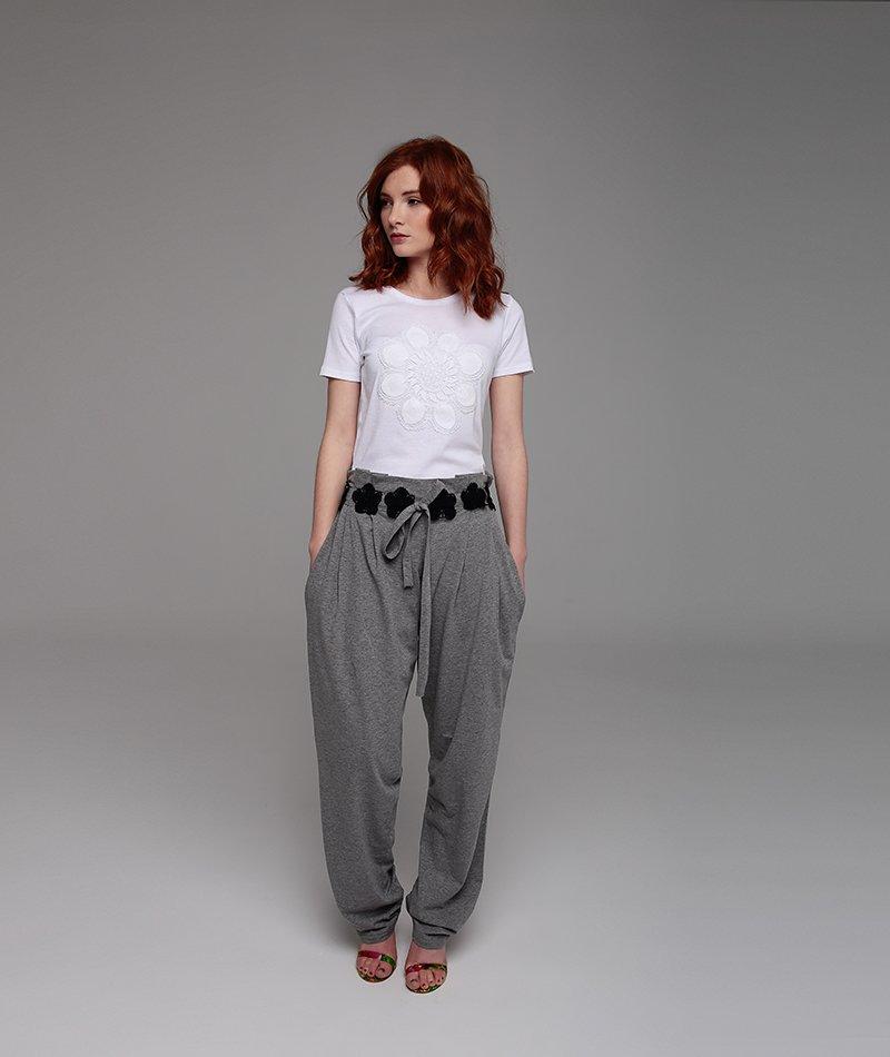 pantalon-gris-mammisi