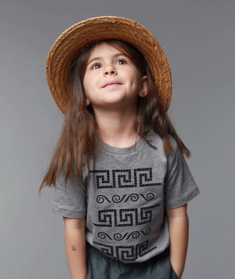camiseta-grecas-salvajitos