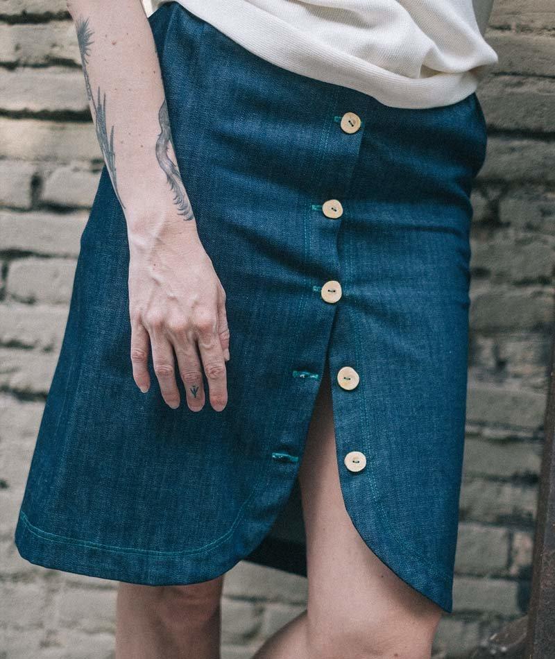 falda-ecologica-tejana-mujer
