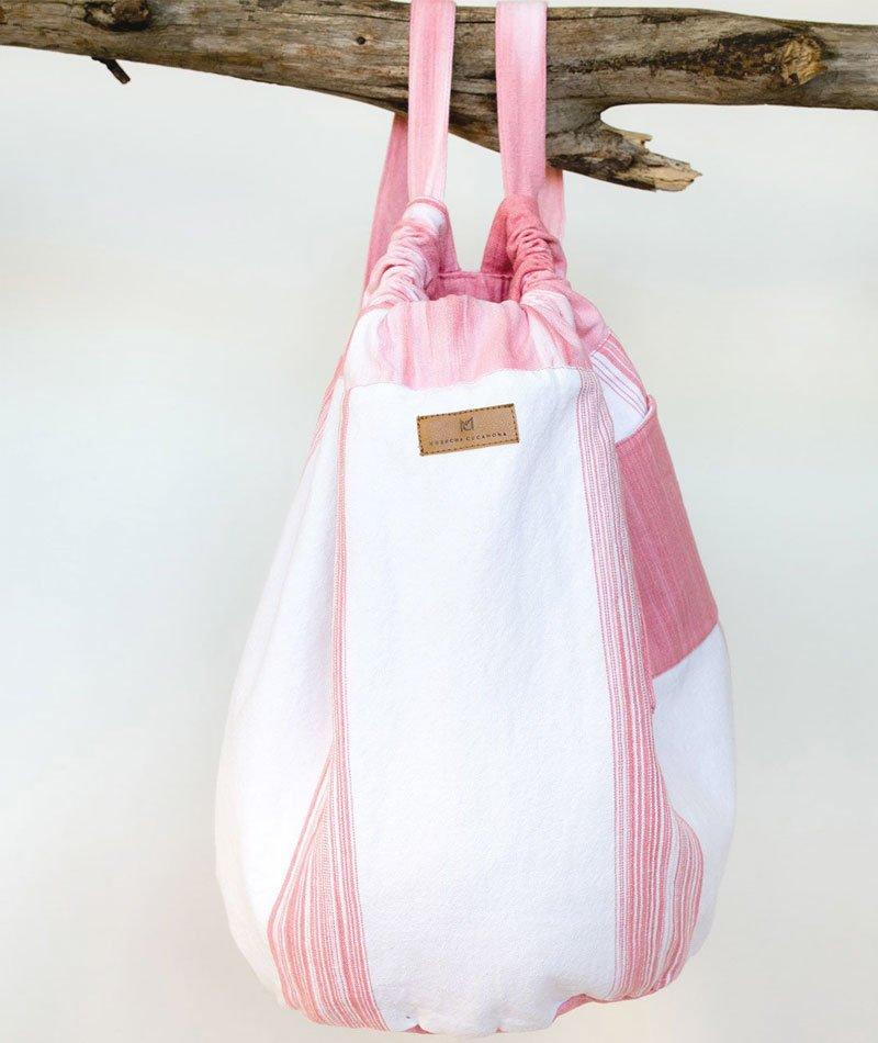 mochila-rosa-fabricadaenmallorca