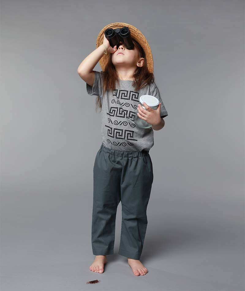 pantalo-ecologico-niños