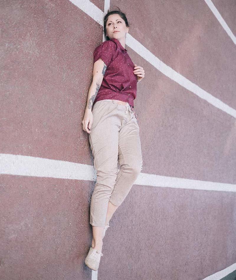 pantalon-chica-beige-ecologico