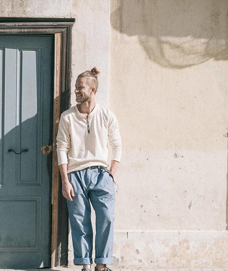 ropaecologica-hombre