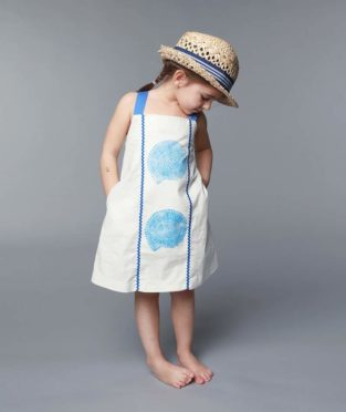 vestido-caracola-ecologico-nina