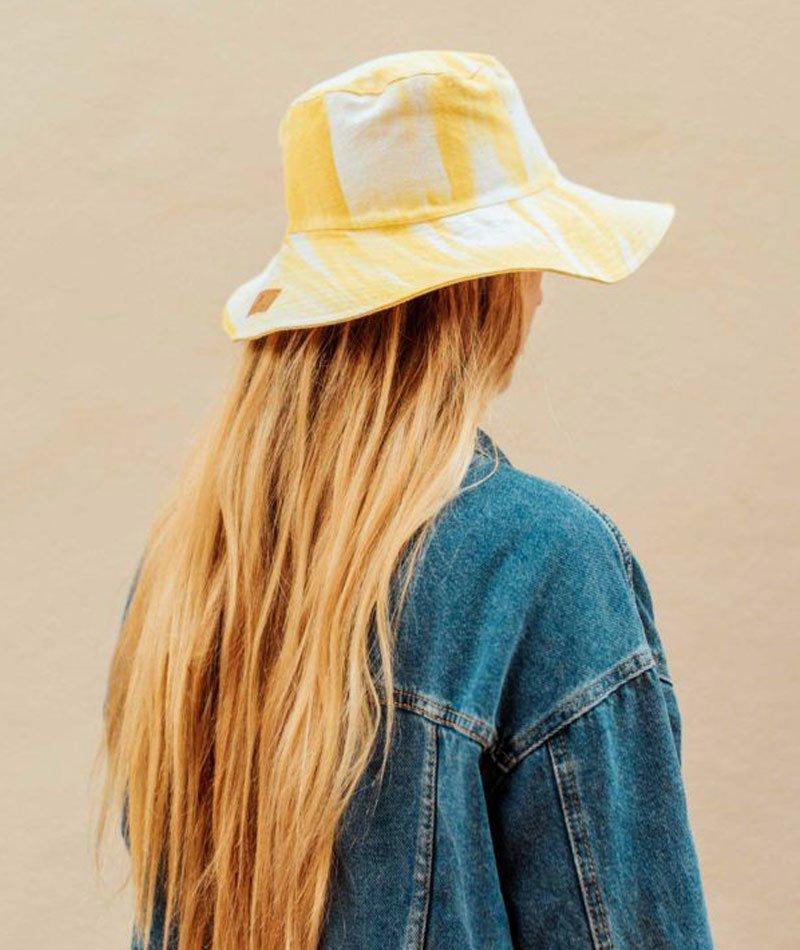 sombrero-algodon-verano
