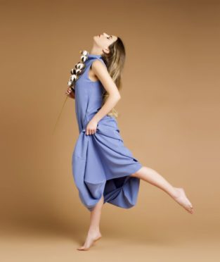 vestido-tencel-azul-irema-slow-fashion