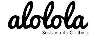 alolola-clothing-logo