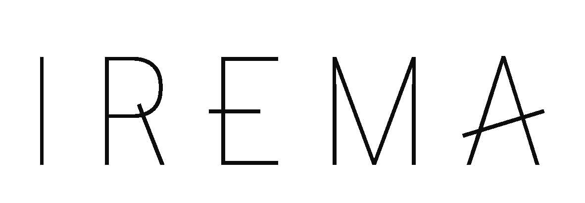 irema-slow-fashion-logo