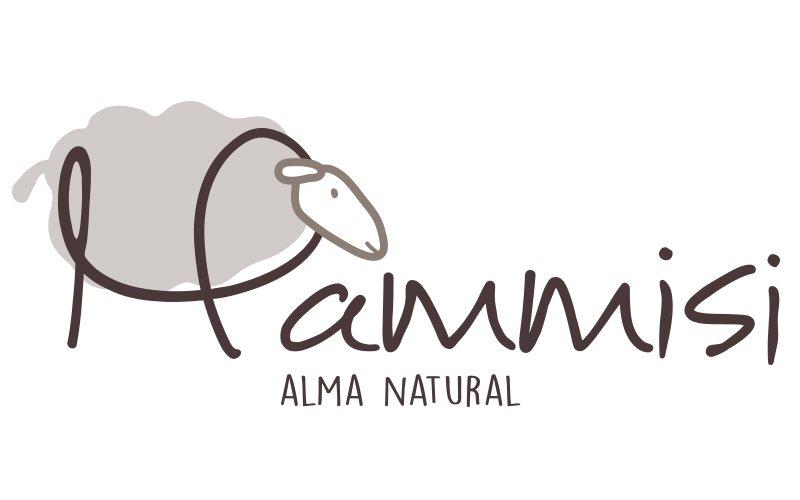 mammisi-logo
