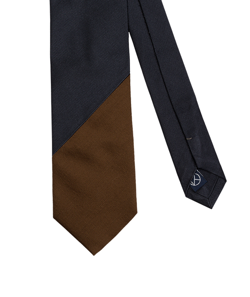 corbata-tochinoki-seda