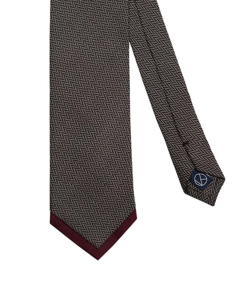 corbata-urushi-inspiracion-japonesa