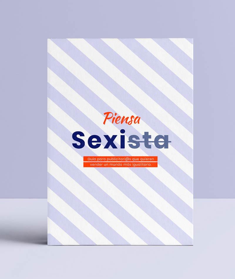 guia-piensa-sexi-publicidad-no-sexista
