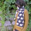 Polar-bears-scarf-Olula-2