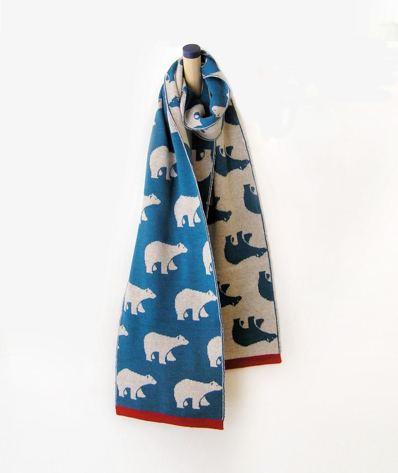 bufanda-azul-osospolares