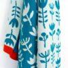 detalle-manta-algodon-azul