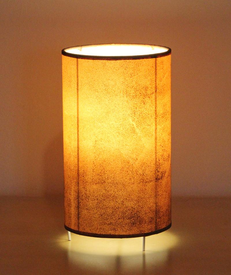 lampara-artesanal-oxid-mesa