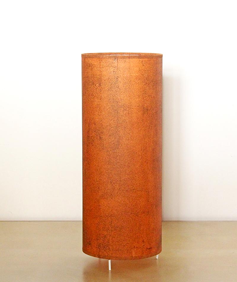 lampara-mesa-alta-oxid