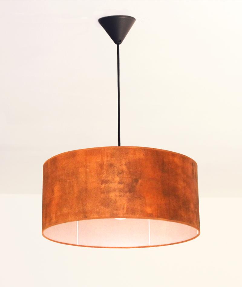 lampara-oxid-techo