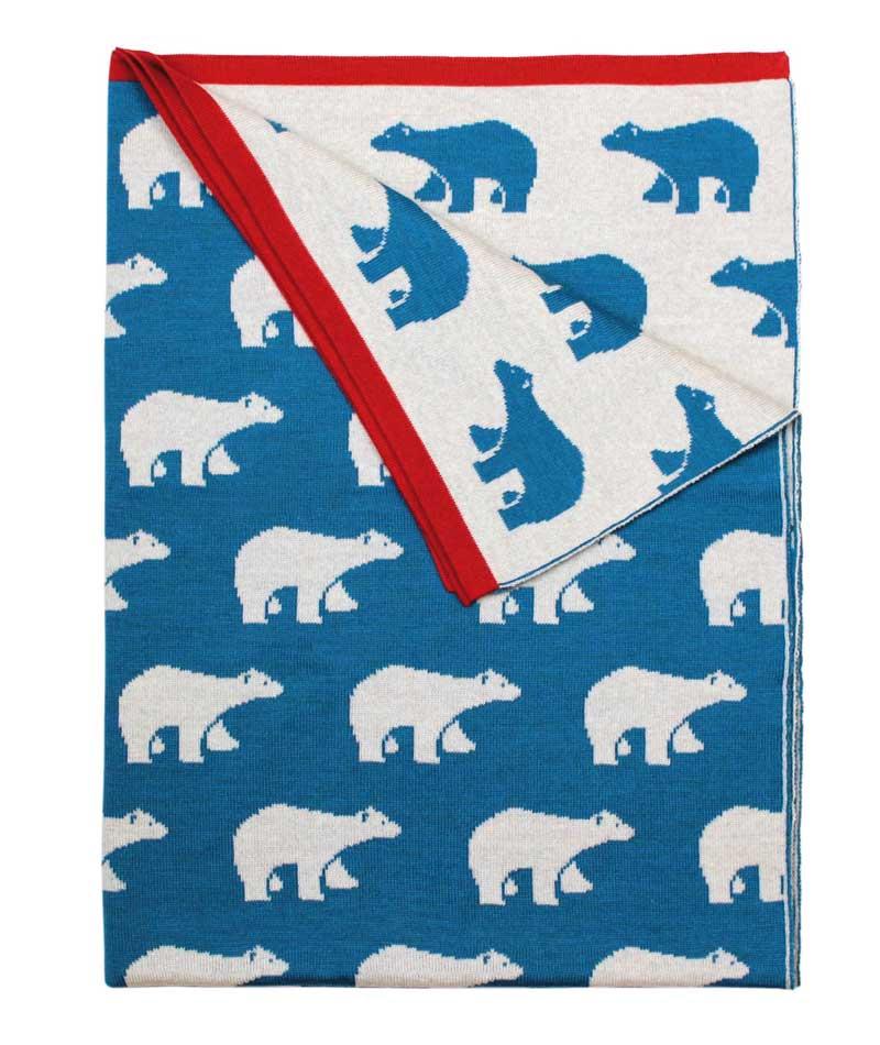 manta-lana-merina-azul-osos