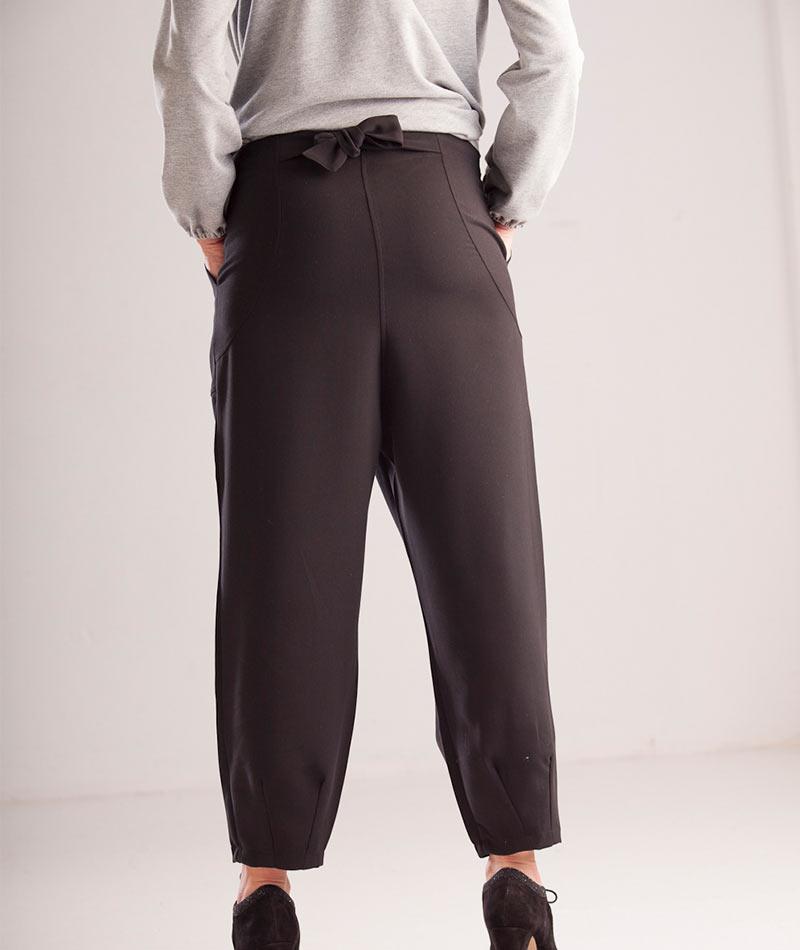 pantalon-negro-comodo