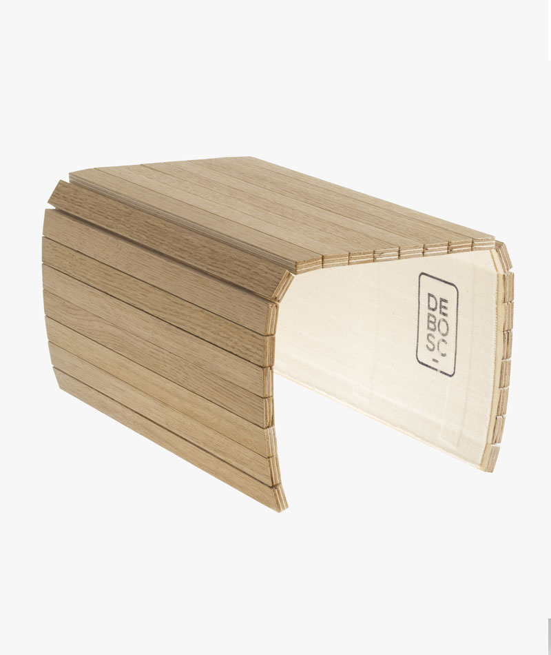 bandeja-sofa-madera-roble-debosc