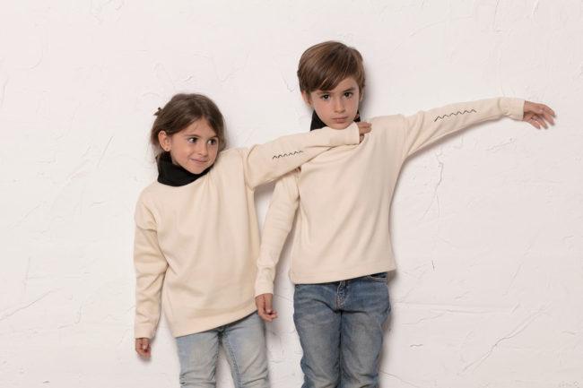 jersey-feroe-salvajitos-algodon-organico