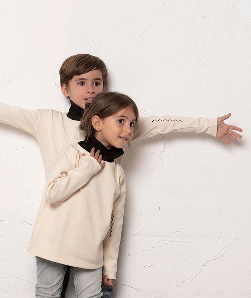 jersey-jeroe-ropa-orgaica-infantil-salvajitos