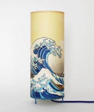 lampara-artesanal-estilo-japones-luzdepapel