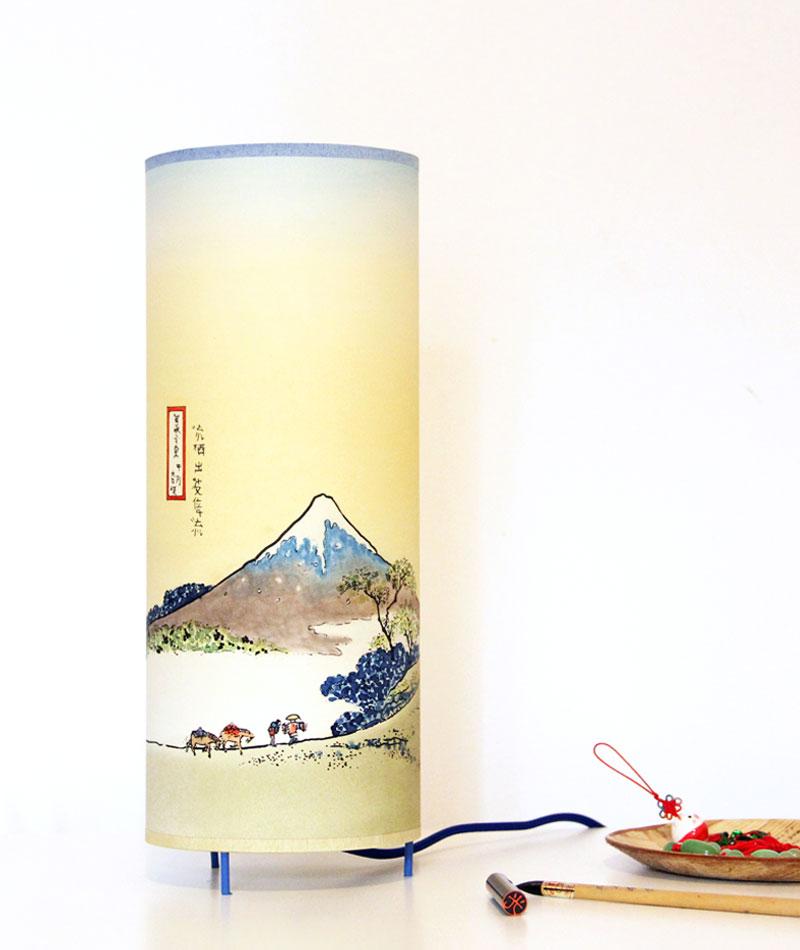 lampara-fuji-artesanal-luzdepapel