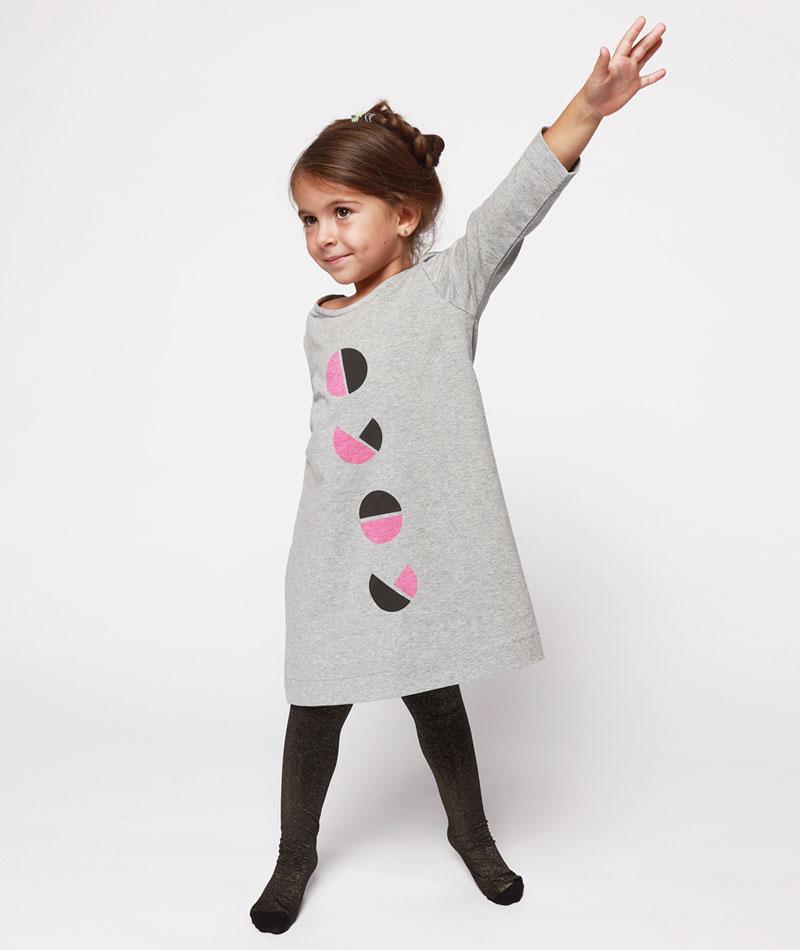ropa-infantil-algodon-organico-salvajitos