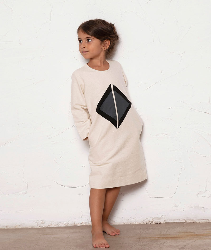 vestido-finlandia-algodon-organico-salvajitos