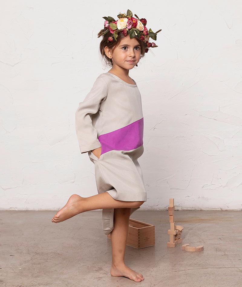 vestido-tencel-nina-marimekko