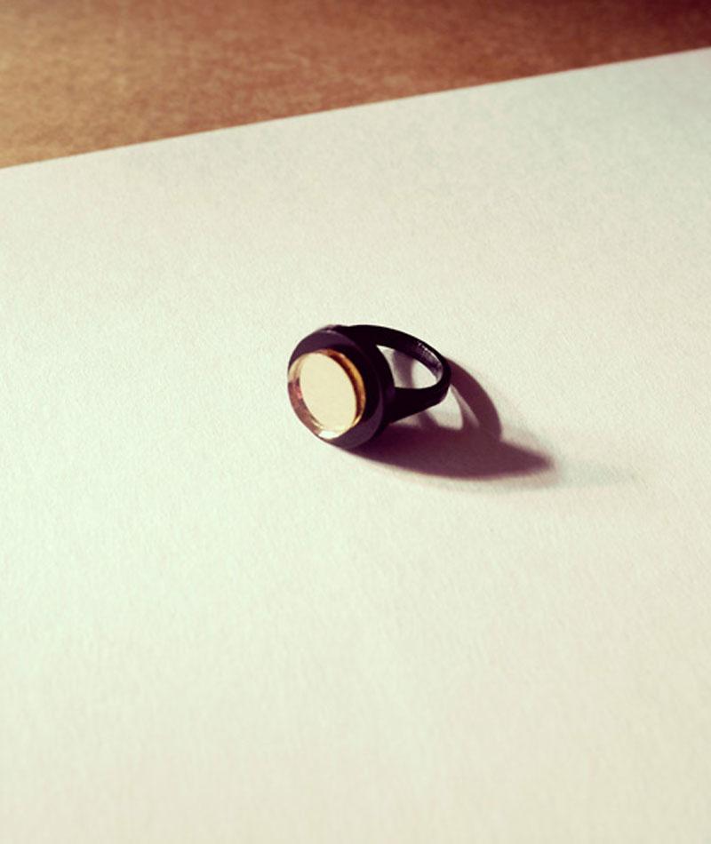 anillo-nantes-metacrilato-dorado