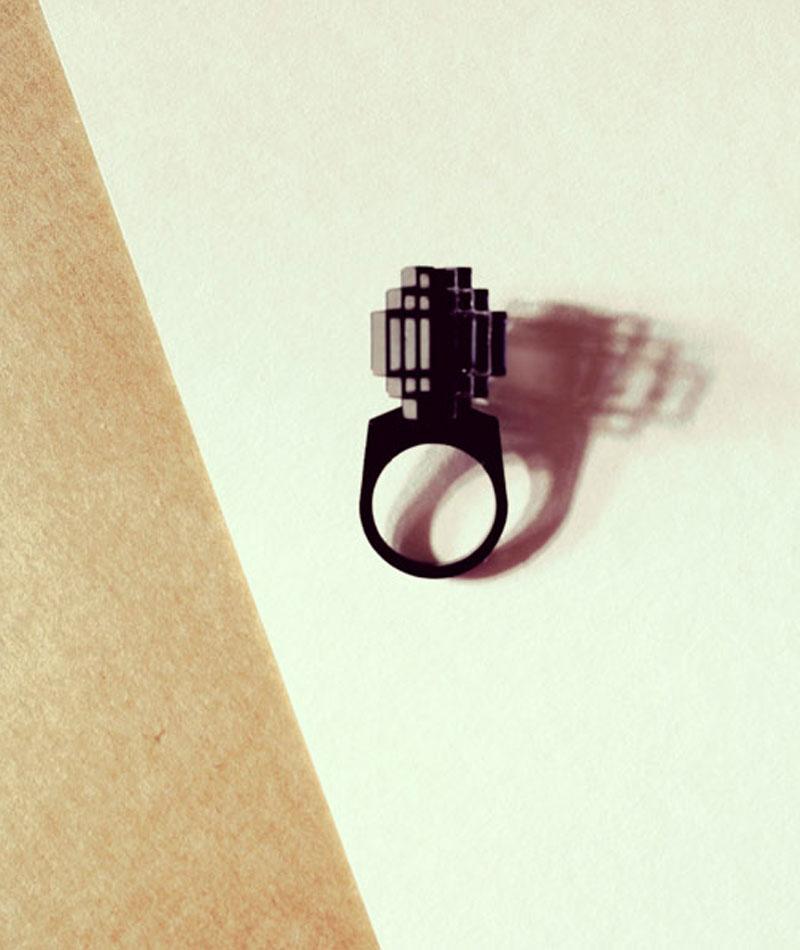 anillo-tokio-arquitectura-metacrilato